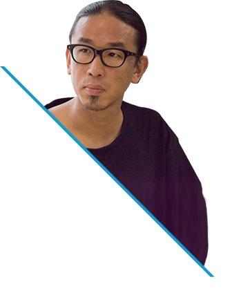 <p>細野博孝</p>